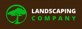 Landscaping Franklin ACT - Landscaping Solutions